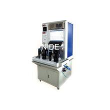 Оборудование для испытания двигателей двигателей DOS