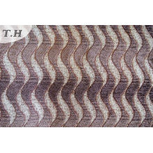 Jacquard Fabric Is Mainly Used for Furniture After a Soft Handle (FTH31016A)