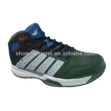 Eepro mais novo Mens sneaker tênis de basquete 2014