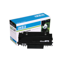 ASTA P3100MFP FOR XEROX COLOR TONER CARTRIDGE