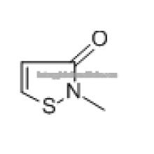 Méthyle isothiazolinone 2682-20-4