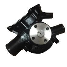 Pompe à eau ME995234 Pour moteur 6D24