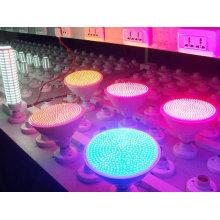 Luz de la colmena del LED 20W luces llevadas industriales E27 llevó la iluminación comercial