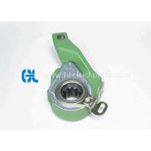Daf Slack Adjuster Truck Parts