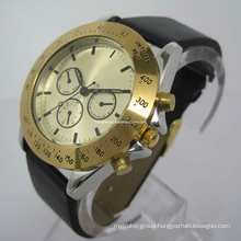Casual Sport Watches Men (GP0011)