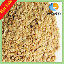 High Quality Feed Corn Cob Meal for Aquaculture