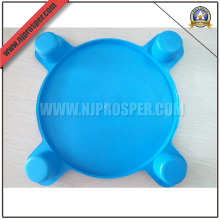 Slip on Flange Hole Covers (YZF-C274)