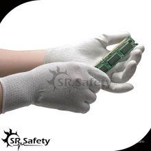 SRSAFETY 13G PU Защитные рабочие очки с защитой от ESD