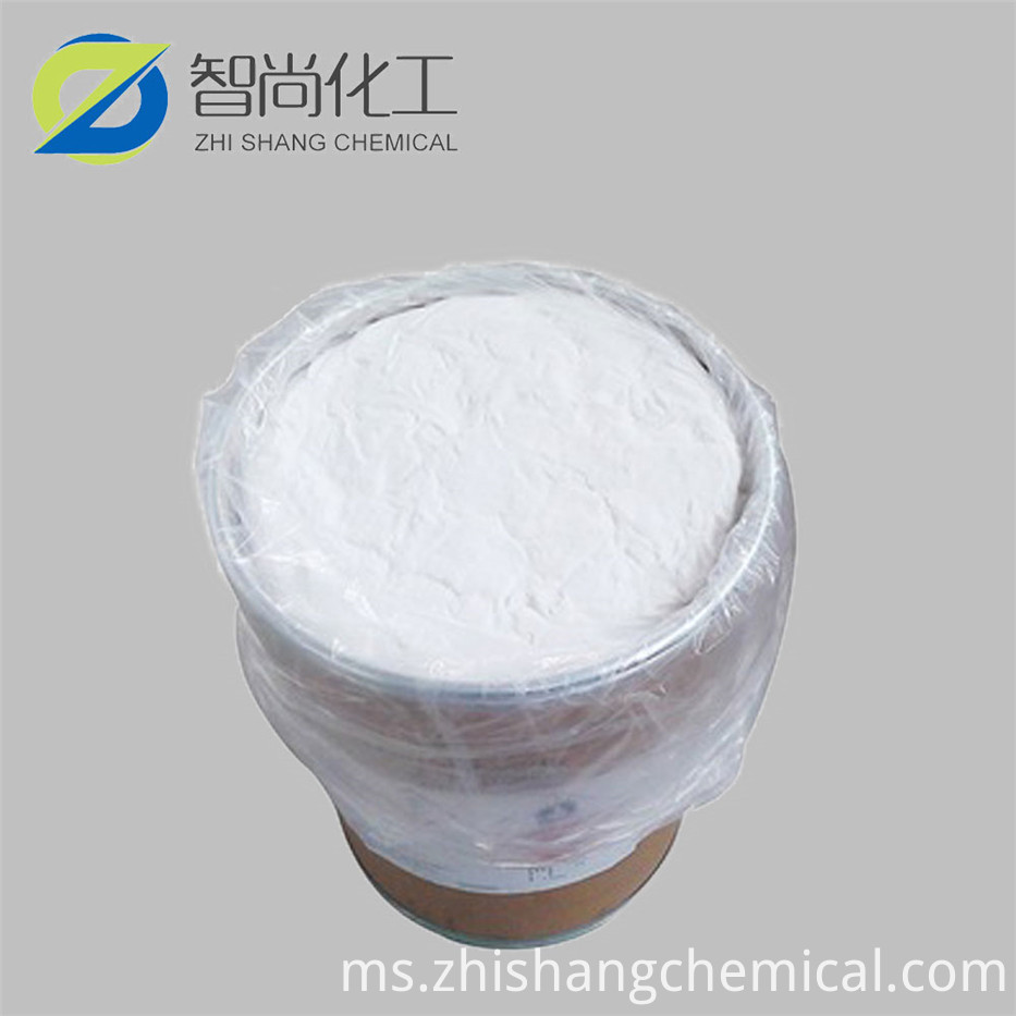 Aliphatic Acid Creatine Monohydrate