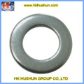 Stainless Steel Shims, Spring Washer Flat Washer (HS-SW-001)