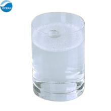 Alta qualidade 99% min Myristate Isopropyl da classe do cosmético (IPM), CAS: 110-27-0