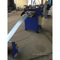Производственная машина для производства металлических кабельных лотков