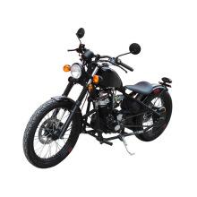 DF250RTB EEC/EPA/DOT Motorcycles