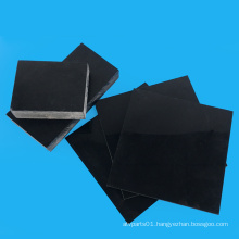 Vacuum Cleaner Lawn Mower ABS Sheet for Dryer