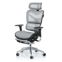 OFICINA racing chair high back modern lift comfort office chair executive with footrest