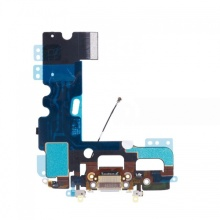 Charging Port Flex Cable for iPhone 7