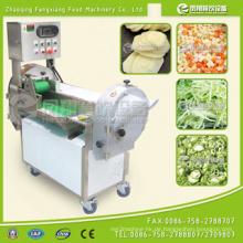 Multifunktions-Gemüse-Schneidemaschine (FC-301)