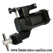 The Newest Professional Top High Quality Novelty Factory Direct polish aluminum Tattoo Machine