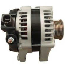 Toyota 27060-0A120 Alternater