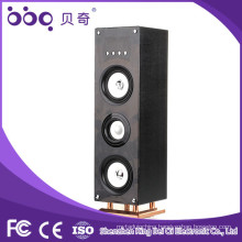 Best cheap speaker bicycle bluetooth speaker driver unit