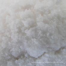 High Quality Sodium Sulfocyanate/Sodium Thiocyanate 540-72-7 for Industrial Grade