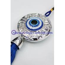 Greece eye evil eye amulet pendant decoration