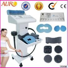 M-A668s Electro Muscle Stimulator G5 Vibration Massage