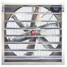 Ventilador de ventilação da fazenda avícola