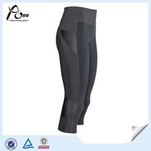Workout Clothing Women Wholesale Unbranded Gym Wear