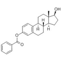 Östradiolbenzoat CAS 50-50-0