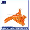 o molde da caixa plástica para peças de automóvel, molde de plástico morre fabricantes