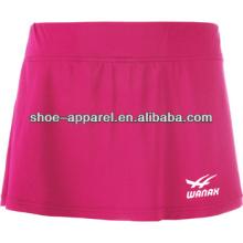 2014women benutzerdefinierte Polyester & Spandex Tennistisch Kleid