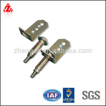 high quality anchor bolt for furniture