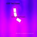 УФ решений отверждения лампы 365 нм 100Вт