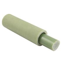 Tubo compuesto de vidrio epoxi / barra G10