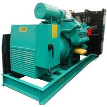 Googol Silent 1000kVA Power Generator Diesel