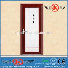 JK-AW9022 NOUVEAU design intérieur vitre en verre dépoli