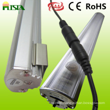 2W LED Motion Detector Lights (ST-IC-Y01-2W)