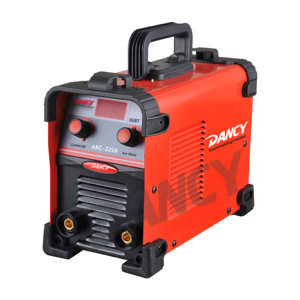 welding machine dancy