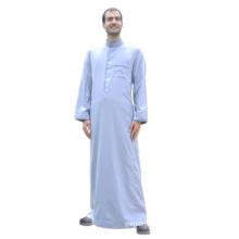 Vente en gros d'hommes de haute qualité Abaya