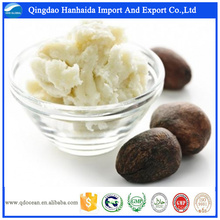 Competitive price Top quality 100% pure shea body butter for skin care