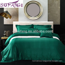 China suppilers home choice bedding set luxury,home sense bedding