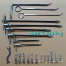 Packing Tool Set