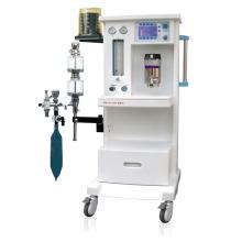 Máquina de la anestesia (THR-MJ-560B2)