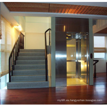 Aksen Home Ascensor Ascensor Villa Mrl H-J005