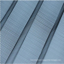 High Quality Waterproof Plisse Insect Screen,Double Combination PP+PE