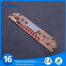China-Qualitäts-PCB u. Heller Brett-Hersteller