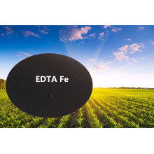 Microelements Iron Chelate EDTA Fe