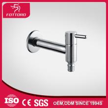Water dispenser washing machine brass taps MK12302