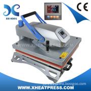 New Arrival T-Shirt Swing Heat Press Machine HP3805